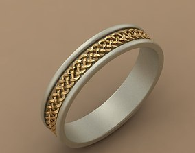 forever Ring 3d print