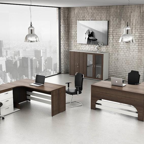 interior office