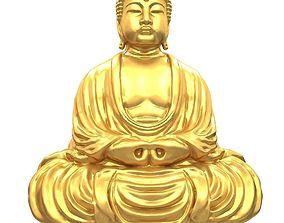 Buddhism1 3D printable model