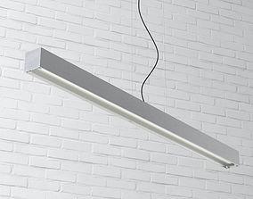 lamp 14 am158 3D