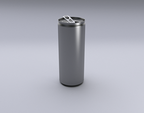 3D other soda can