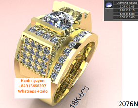 3D bracelets - jewelry 3d business