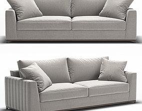 Adriana Hoyos TN12 110 Sofa 3D