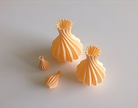 3D print model Starelt Vase 3