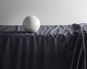 Presentation table Cloth var03 3D
