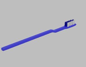 Toothbrsh 3D model