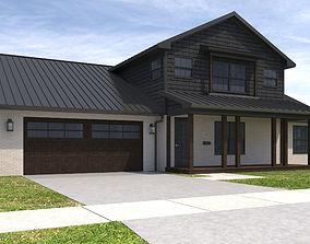House-113 3D