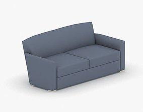 1092 - Sofa 3D model
