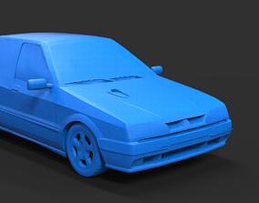 RENAULT 19 16S 3D PRINT MODEL HIGH QUALTY