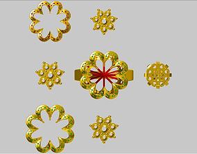 3D printable model Jewellery-Parts-22-qc84qhx2