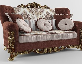 CLASSIC MODEL INTERIOR 19 decoration