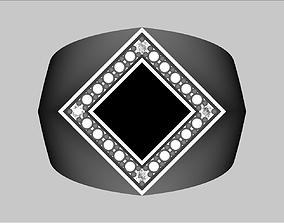 3D printable model Jewellery-Parts-8-cfxtpyx7