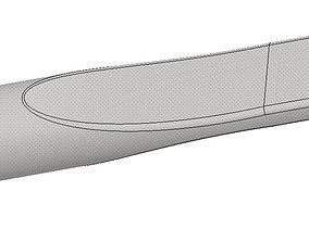 Universal Vacuum Attachment Accessories Cleaning Nozzle 1