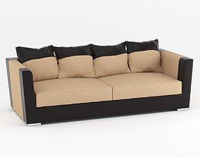 Sofa 30 3D
