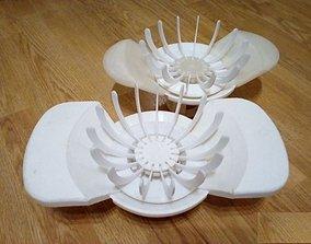 3D model Khinkalimaker v3