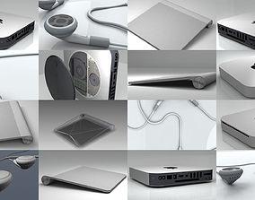 3D Electronics - Accessories