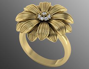 3D printable model Ring pl38
