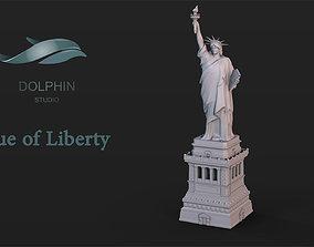 Statue of Liberty Printable