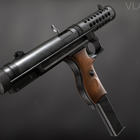 NEW GHOST GUNN WEAPONS WE NEED TO BE  IN THE GAMES WE NEED TO BUSH ARE MIND
