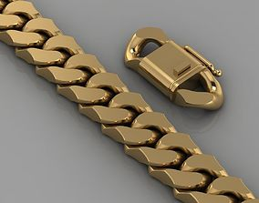 3D print model bracelet 119