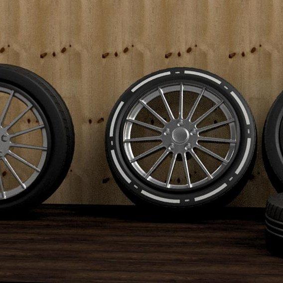 Mercedes-Benz 190 SL Duesen Bayern wheel