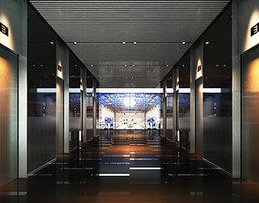 Lobby 789 3D