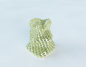 3D print model PEN Organizer