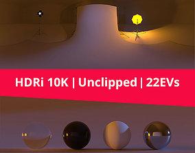HDRi Studio 013 3D