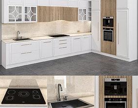 3D kitchen-set04