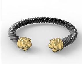 platinum ring is dimensionless 3D print model