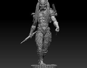 3D print model Predator Emperor