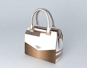 FIORELLI Handbag 1 of 5 Colours 3D model