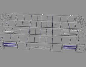 3D Tackle Box