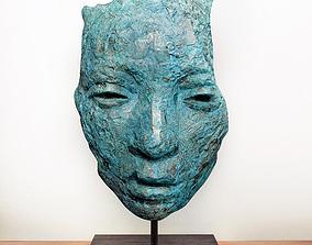 3D model Lionel Smit Sculptures