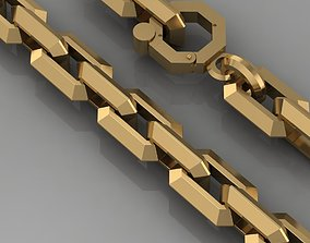 3D print model bracelet 129