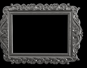 Frame 28 picture 3D print model