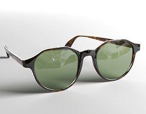 3D Super Sunglasses