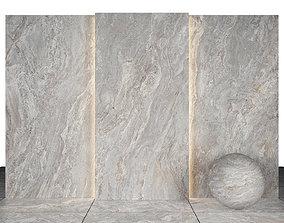Prime Gray Stone 3D model