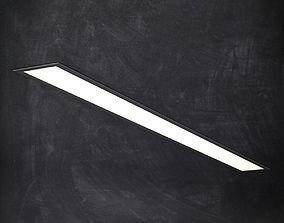 3D model lamp 67 AM152