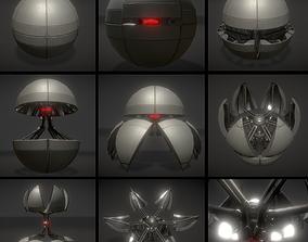 3D Designers List - #333 | CGTrader