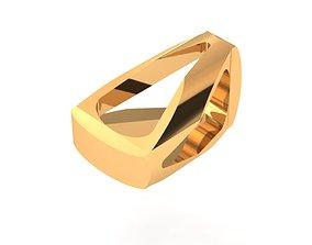 3D printable model Eslabon para cadenas chain 1