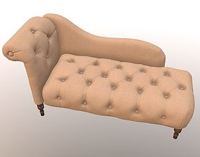 Sofa Living Room 3D game