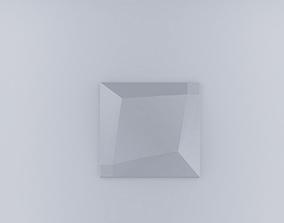 3D Wall Texture