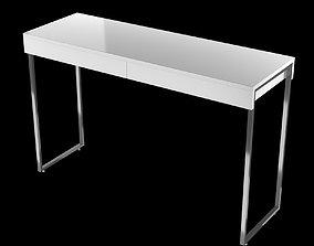 jysk STEGE Table 3D model