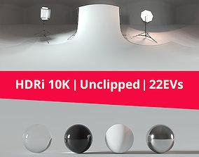 Hdri Studio 016 3D