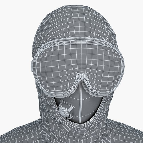 face shields for coronavirus