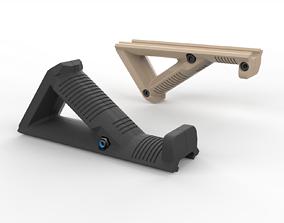 Magpul AFG Foregrip 3D