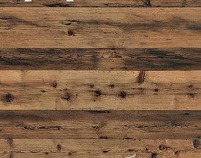 Wood Texture 01 3D model