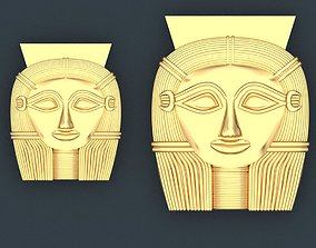 3D print model Pendant 26