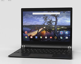 Dell Venue 10 7000 3D